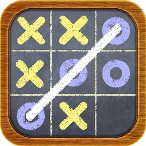 Tic Tac Toe Game for PC Download
